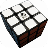 Magic Cube(simplified version)