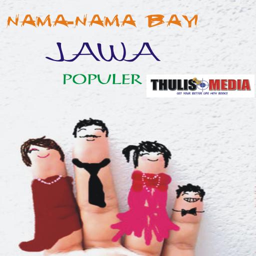 NAMA-NAMA BAYI JAWA POPULER