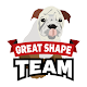 Download Great Shape Team For PC Windows and Mac