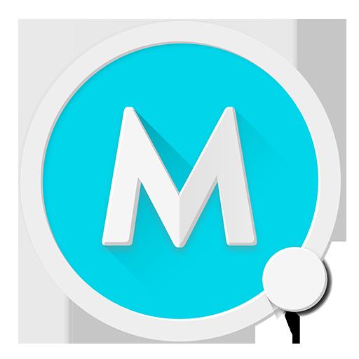 마카롱 - 차계부, 차량관리, 주유소찾기