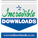 Incredible Downloads Media App
