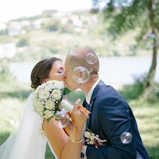 Wedding photographer Artur Dimkovskiy (Arch315). Photo of 16.09.2015