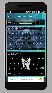 Hacker Keyboard Themes Apk Download For Android 2