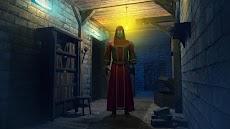 Escape Games: Fear House 2のおすすめ画像2