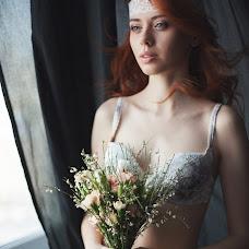 Свадебный фотограф Андрей Ширкунов (AndrewShir). Фотография от 28.01.2014