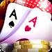 Royal Poker - Pulsa Texas Icon