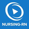Lecturio Nursing-RN icon
