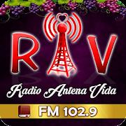 Radio Antena Vida