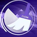 Wind Speed Cleaner