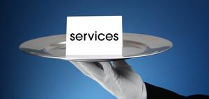 servicesac2.0