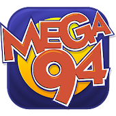 Mega 94 Android APK Download Free By RF Mídia / App Content