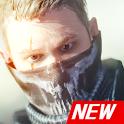 Overkill Strike: fury shooting beast icon