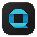 Quote Maker & Quote Creator icon