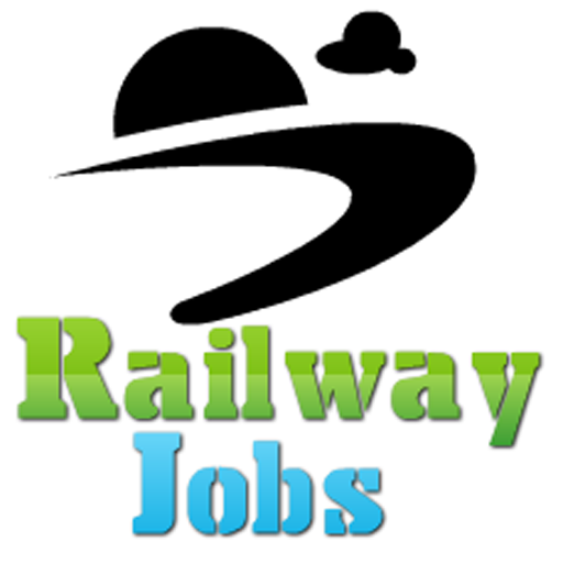 Railway Jobs India - Apps on Google Play