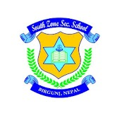 South Zone Secondary School