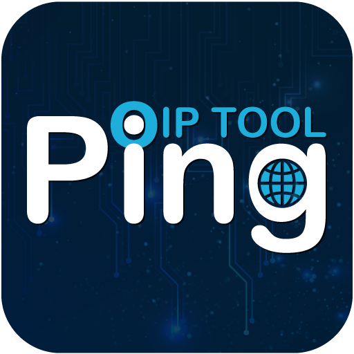 Ping Tools - Network Utilities APK Cracked Download