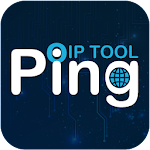 Ping Tools - Network Utilities 1.6 (Mod Ad-Free)
