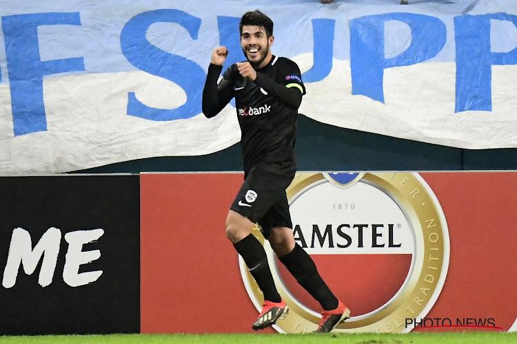 MLS : Alejandro Pozuelo parmi les joueurs les mieux payés du championnat