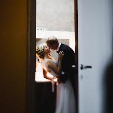 Wedding photographer Ekaterina Demeneva (DemenevaEk). Photo of 02.11.2015