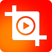 Video Square Android APK Download Free By ANDROID PIXELS