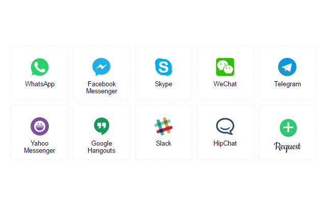 Image result for whats app in chrome