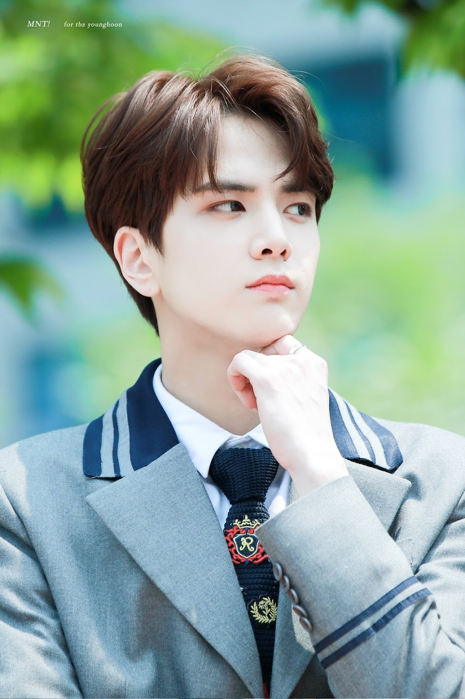 swimmeridols_younghoon
