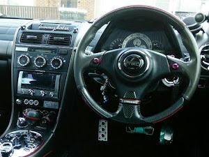 アルテッツァ SXE10 RS200のカスタム事例画像 103Sさんの2020年02月18日12:39の投稿