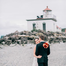 Wedding photographer Maria Grinchuk (mariagrinchuk). Photo of 20.07.2018