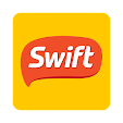 Swift Merca.. file APK for Gaming PC/PS3/PS4 Smart TV