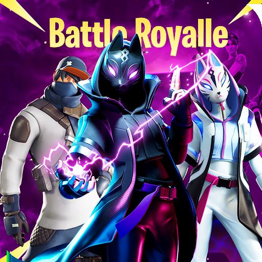 Battle Royale Season 9 Hd Wallpapers Aplikacije