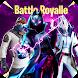 Battle Royale ∣∣ Season 9 ∣∣ HD Wallpapers