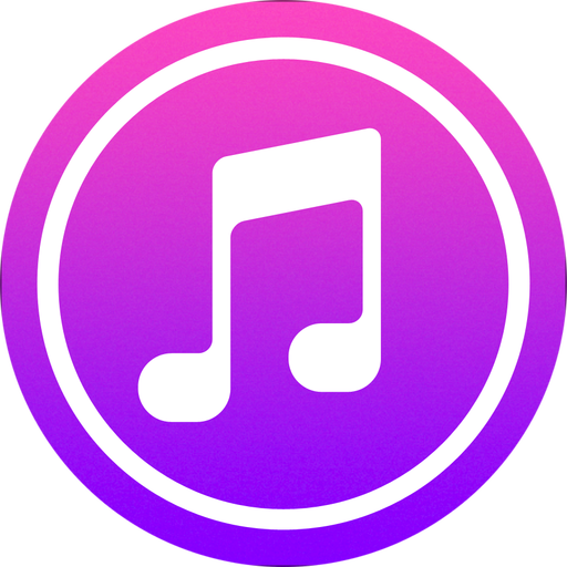 Gama: Free Mp3 Music Download 1.0