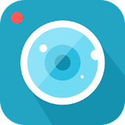 App Candy Selfie Pro - AR Selfie Beauty Camera 2018 APK for Windows Phone