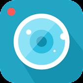Tải Candy Selfie Pro miễn phí