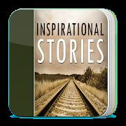 App Inspirational Stories APK for Windows Phone