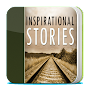 Inspirational Stories APK icon