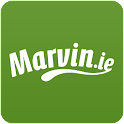 Marvin.ie - Order Takeaway icon