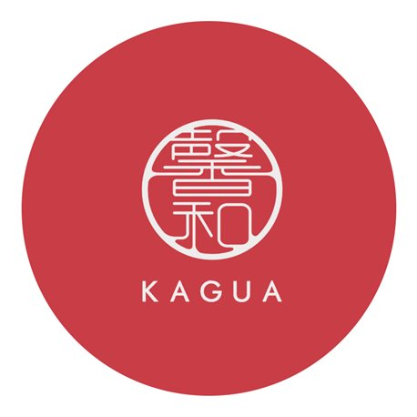 Logo of Far Yeast Kagua Blanc