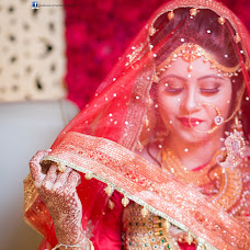 Wedding photographer Saikot Bapai (saikotb001). Photo of 16.05.2016
