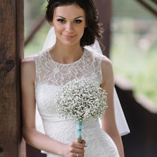 Wedding photographer Farkhat Baysadykov (Farrkhat). Photo of 05.03.2015