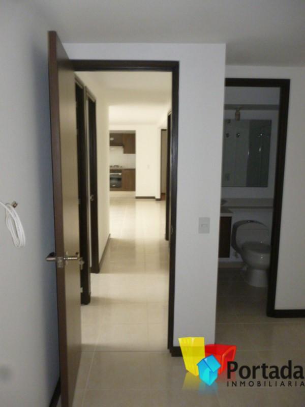 apartamento en arriendo envigado 679-5317