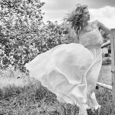Wedding photographer Artem Semenov (ArtemSemenov). Photo of 24.02.2017