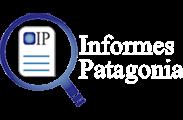 Informes Patagonia