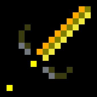 Espada Nova Skin