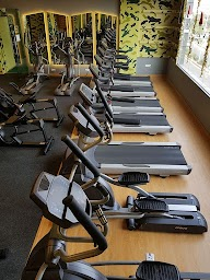 Battlefield Gym photo 3