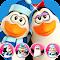 Talking Pengu & Penga Penguin 3.14.0 Apk