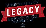 Legacy Wheat