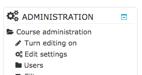 Moodle Adding Students 01.png