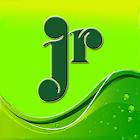 JR Decoraciones icon