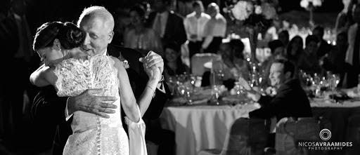 Vestuvių fotografas Nicos Avraamides (NicosAvraamides). Nuotrauka 05.01.2016